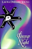 Forever and the Night: The Essential Guide to Family/School Partnerships