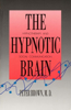Hypnotic Brain