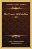 The Poems of Catullus (1861)