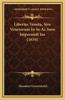 Libertes Veneta, Sive Venetorum in Se AC Suos Imperandi Ius (1634)