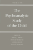 The Psychoanalytic Study of the Child: Volume 54