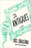 The Antiques