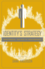 Identitys Strategy: Rhetorical Selves in Conversion