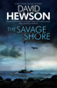 The Savage Shore: An Italian Mystery