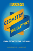 Geometry: The Easy Way