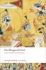 The The Bhagavad Gita Bhagavad Gita