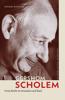 Gershom Scholem: From Berlin to Jerusalem and Back