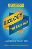Biology: The Easy Way
