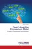 Piaget's Cognitive Development Model