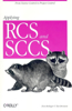 Applying RCS and SCCS