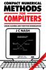 Compact Numerical Methods for Computers