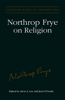 Northrop Frye on Religion