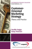 Customer-Oriented Marketing Strategy: Theory and Practice