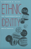 Ethnic Identity: The Transformation of White America
