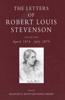 The Letters of Robert Louis Stevenson