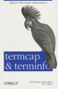 termcap and terminfo: Help for Unix System Administrators