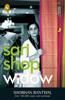 Sari Shop Widow
