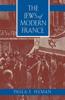 Jews of Modern France