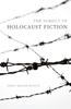 Subject of Holocaust Fiction