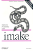 Software Portability with Imake: Practical Software Engineering