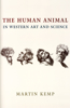 Human Animal in Western Art and Science
