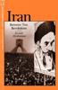 Iran Between Two Revolutions