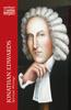 Jonathan Edwards: Spiritual Writings