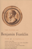 The Papers of Benjamin Franklin, Vol. 30: Volume 30: July 1 Through October 31, 1779