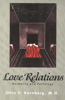 Love Relations