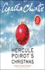 Hercule Poirot's Christmas: A Hercule Poirot Mystery