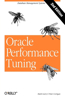 Oracle Performance Tuning: Database Management Systems