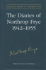 Diaries of Northrop Frye 1942-