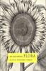 The Oak Spring Garden Library: Volume 3, an Oak Spring Flora
