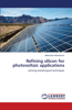 Refining Silicon for Photovoltaic Applications