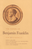 The Papers of Benjamin Franklin, Vol. 35: Volume 35: May 1 Through October 31, 1781
