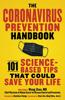 The Coronavirus Prevention Handbook