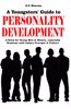 Youngsters' Guide to Personality Development