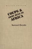 Coups and Army Rule in Africa