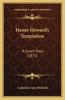 Hester Howard's Temptation: A Soul's Story (1875)