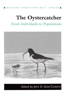 The The Oystercatcher Oystercatcher: From Individuals to Populations