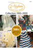 Afghan Collector's Series: Collection 1993-2000