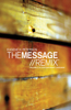 Message Remix 2.0 Bible-MS: The Bible in Contemporary Language