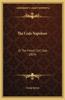 The Code Napoleon the Code Napoleon: Or the French Civil Code (1824) or the French Civil Code (1824)