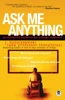 Ask Me Anything: Provocative Answers for College Students