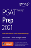 Psat/NMSQT Prep 2021