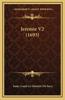 Jeremie V2 (1693)