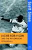 Jackie Robinson and the Integration of Baseball