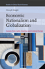 Economic Nationalism and Globalization: Lessons from Latin America and Central Europe