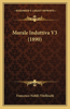 Morale Induttiva V3 (1890)