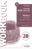Cambridge Igcse and O Level History Workbook 2b - Depth Study: G